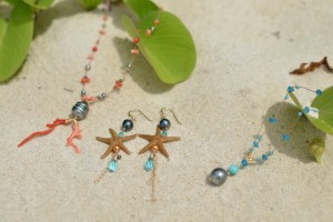 Jules' Jewels Maui 20150602202