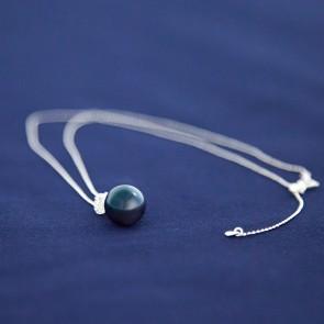 pearl-pendant_02