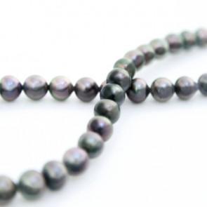 pearl_02