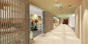琉球真珠 アートホテル石垣島